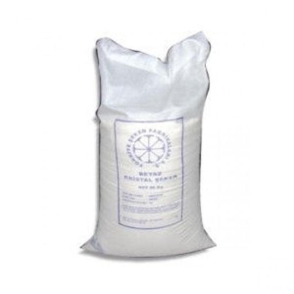 Beyaz Kristal Toz Şeker 50 Kg