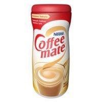 Nestle Coffee Mate Kahve Beyazlatıcı 400 Gr