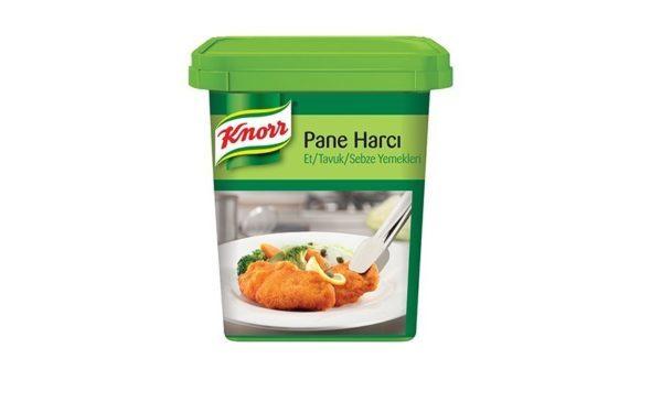 Knorr Pane Harçı 900 Gr