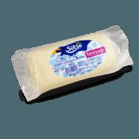 Sütse Tereyağ Blok 1000 Gr