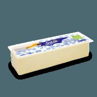 Sütse Kaşar Peynir Blok 2000 Gr
