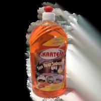 Kartem Sıvı Arap Sabunu 1000 ml