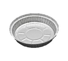 Alüminyum Künefe Kase ve Kapak (100 Adet)
