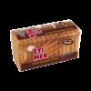 Eti Etimek Klasik Hazır Kızarmış Ekmek 125 G