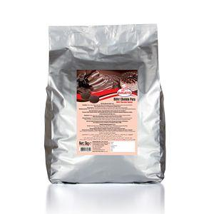 Ovalette Pul Çikolata Bitter 5000 Gr