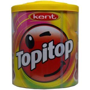 Kent Topitop 11 Gr