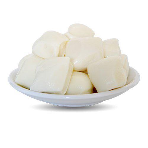 Taze Antep Peyniri 1000 Gr