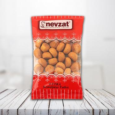 Nevzat Kemalpaşa Extra 150 gr